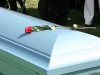На территории больницы не будет зала прощания с умершими