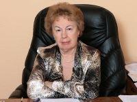 """Президент ФНП недовольна """"вытеснением"""" нотариусов из ГК и их работой без """"своего"""" закона"""