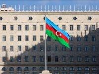 Азербайджанский суд вынес приговор водителю, устроившему ДТП в Красноярске