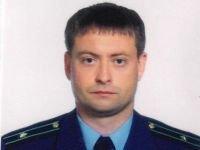 Прокурором Волгограда стал 31-летний красноярец