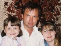 Летчик Ярошенко отказался обжаловать свой приговор в Верховном суде США