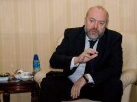 ВАС не разубедил депутатов вводить двойную кассацию в АПК