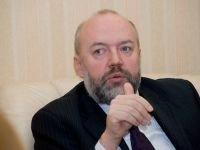 Комитет ГД отверг поправки ВС РФ об ускоренном арбитражном судопроизводстве