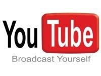 За отказ удалить провокационный ролик арестован глава YouTube в Бразилии