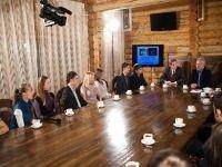 В Красноярске назвали лучших молодых юристов