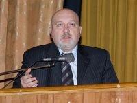 Коновалов поддержал идею широкого перемещения адвокатов в судейские и чиновничьи кресла