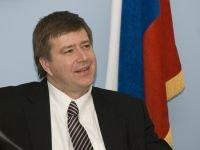 Министр Коновалов поправил судью Зорькина