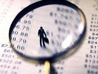 Как это работает: ФНС начинает вести реестрсубъектов малого и среднего предпринимательства