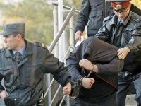 Прокуратура проверит заявление подельника Цапка о его пытках голодом, током и водой