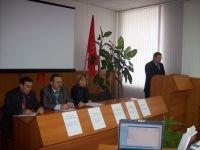 Минюст провел семинары для НКО в Канске и Ачинске