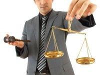Удобное решение: можно ли повлиять на исход дела пиар-методами