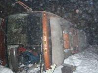 """Рейс """"Кызыл-Новосибирск"""" обернулся 8 погибшими и уголовным делом"""