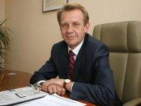 Самокритичные откровения руководства краевой адвокатуры