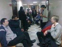 Трудовые права москвичей защищены хуже всего - данные опроса ВЦИОМ