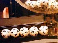 Правительство одобрило конфискацию имущества у организаторов нелегальных лотерей