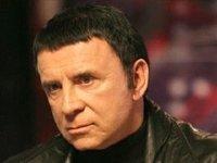 Анатолий Кашпировский попал под суд за сеансы без лицензии Минздрава