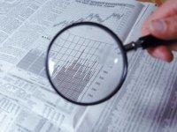Россия потеряла четыре позиции в рейтинге Doing Business