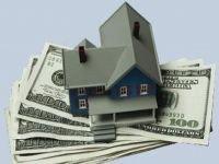 Краевые ветераны боевых действий получат деньги на оплату жилья