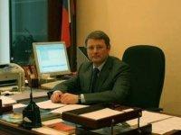 Алисов Игорь Борисович