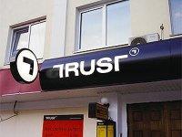 "Банк ""ТРАСТ"" снова наказали за ущемление прав потребителей"
