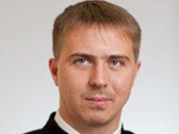 Бобринев Александр Алексеевич