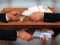 Коррупция прокуратура бизнес