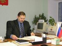 Азанов Владимир Алексеевич