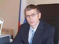 Ваганов Александр Владимирович