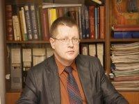 Члены Общественного совета при ГУ МВД  встретятся с гражданами