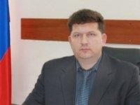 Никольский Сергей Викторович