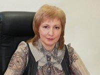 Агибалова Галина Ивановна.