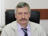 Никитин Александр Юрьевич