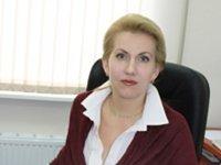 Акимова Мария Анатольевна