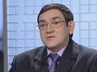 СКР проверяет судью Данилкина