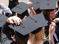 """Московскую академию лишили аккредитации по направлению """"юриспруденция"""""""
