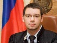 Батанов Дмитрий Александрович