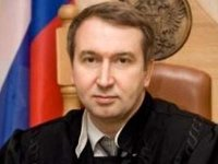 Васильев Игорь Викторович