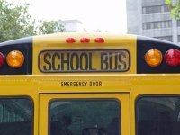 Прокуратура обязала администрацию купить школьный автобус