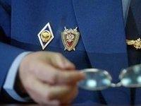 Старший помощник прокурора, отзывавший кассационное представление за 100000 руб., осужден на 4 года
