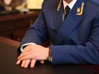 Произвол главного архитектора Ачинска прекратила прокуратура
