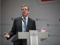 Юридические итоги VIII красноярского экономического форума