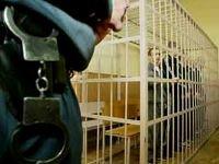 "Адвокатская палата разделила адвокатов ""по назначению"""