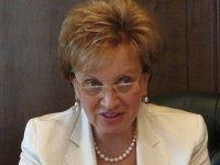 ККС Москвы с подачи Ольги Егоровой прекратила полномочия ее однофамилицы из-за семейного конфликта