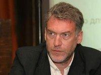 """Глава фонда """"Федерация"""" потребовал от Артемия Троицкого 112 000 руб."""