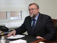 Президент ФПА пожаловался в Минюст на ФССП, не пускающую адвокатов в здания судов