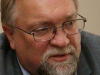 Глава петербургской АП просит адвокатов не приходить в суд в нетрезвом виде