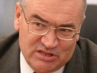 Экс-президент АПМО оставил за собой исковый шлейф