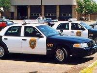 В США арестовали полицейского-каннибала, планировавшего убить и съесть 100 женщин