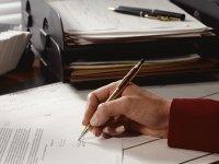Красноярские юристы получили удостоверения адвокатов