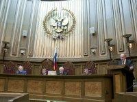 Верховный суд РФ: хакасский насильник не избежит наказания